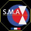SMA self-défense Paris